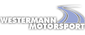 Westermann Motorsport Logo