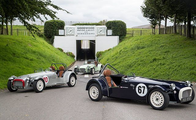 caterham supersprint 12.jpg