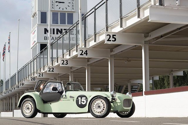 caterham supersprint 3.jpg