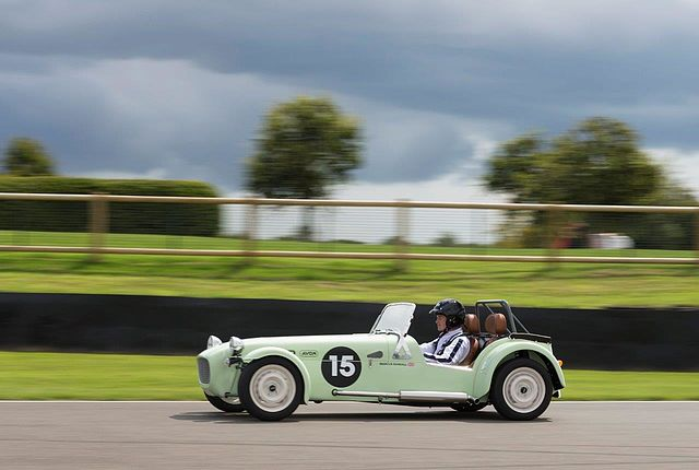 caterham supersprint 5.jpg