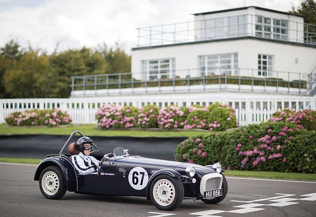 caterham supersprint 8.jpg