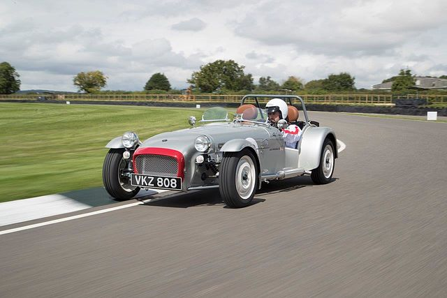 caterham supersprint 9.jpg
