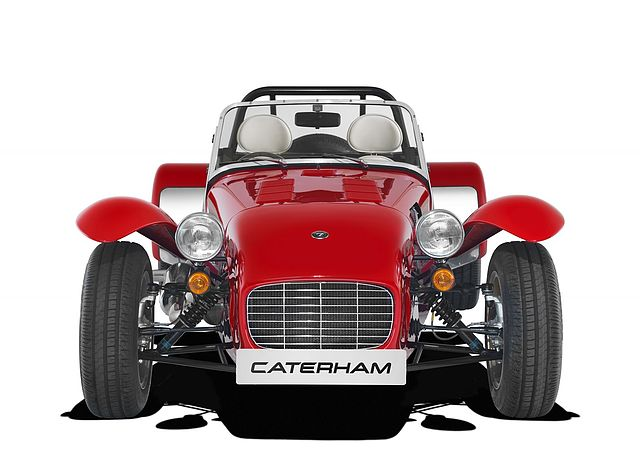 caterham-red-front-1-e1586416261887 (1).jpg